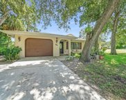 211 Ginger Road, Venice image