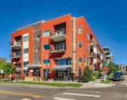 2506 16th Street, Denver image