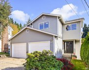 807 Ford Ave, Snohomish image