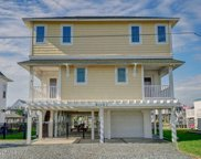 4047 4th Street, Surf City image