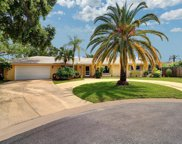 1667 Bravo Drive, Clearwater image