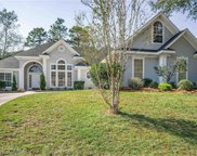 2386 Chapel Hill Drive, Mobile image