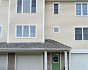 1 Stonewall Way Unit #D, Exeter image