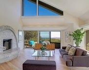 3 Greenwood Way, Mill Valley image