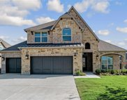 4129 Frontera Vista, Fort Worth image