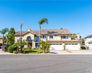 26085     Big Horn Mountain Way, Yorba Linda image
