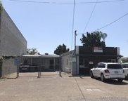 7867 North Ave, Lemon Grove image