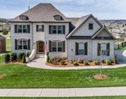 7009 Marwood Dr, College Grove image