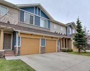 16 Sage Hill Common Nw, Calgary image