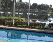 1009 Bedford Avenue, Palm Beach Gardens image