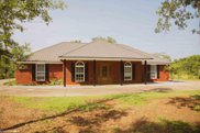 14458 County Road 54, Loxley image