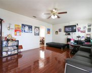 7542     Brooklawn Drive, Westminster image