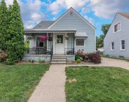 6038 Kendal, Dearborn image