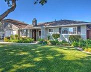 2325 Thompson Pl, Santa Clara image