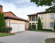 12 Cortona Circle, Greenville image