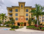 6458 Watercrest Way Unit 202, Lakewood Ranch image