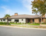 4350 Enoro Drive, View Park image