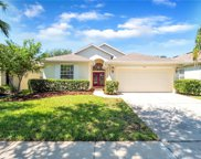 1677 Cherry Ridge Drive, Lake Mary image
