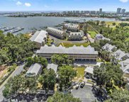4551 Walker Key Blvd Unit G4, Orange Beach image
