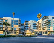 1755 Ocean Avenue Unit #505, Santa Monica image