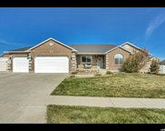 5292 W Little Water Peak Dr S, Herriman image