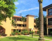 6146 Whiskey Creek  Drive Unit 710, Fort Myers image