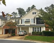 3419 Robins Nest Arch, South Central 2 Virginia Beach image