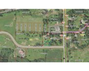 Tract E Bunker Hill Lane, Aitkin image