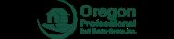 Oregon Real Estate   Oregon Homes for Sale