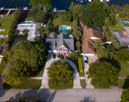 568 Anchorage Drive, North Palm Beach image