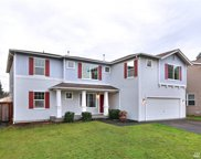 32839 41st Wy S, Federal Way image
