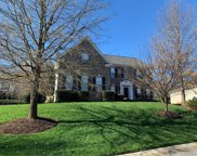 712 Drew  Avenue, Fort Mill image