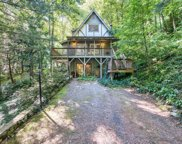 21 Christy Ln, Maggie Valley image