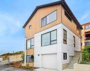 8609 F 39th Ave S, Seattle image