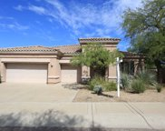 7360 E Wing Shadow Road, Scottsdale image