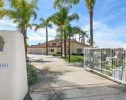 28504 Meadow Mesa Lane, Escondido image