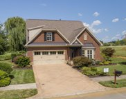 346 Persimmon, Loudon image