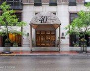 40 E Delaware Place Unit #801, Chicago image