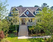 2714 Crooked Stick Lane, Mount Pleasant image