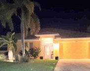 2705 SW 42nd LN, Cape Coral image