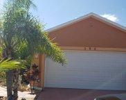 594 SW Grove Avenue, Port Saint Lucie image