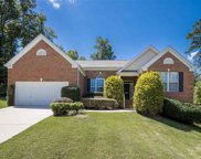 306 Northcliff Way, Greenville image
