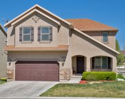 4774 E Kaylee Ct, Eagle Mountain image