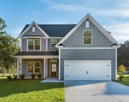 5244 Pointer Place Lot 9, Murfreesboro image