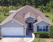 370 Whitchurch St., Murrells Inlet image
