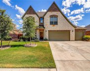 2340 Maxwell Dr, Leander image