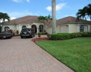 11097 Wine Palm RD, Fort Myers image
