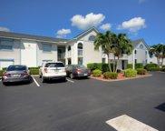 570 S Brevard Avenue Unit #721, Cocoa Beach image