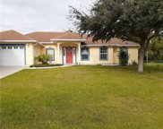 1180 Meadow Spring Court, Kissimmee image