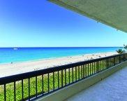 2660 S Ocean Boulevard Unit #406s, Palm Beach image